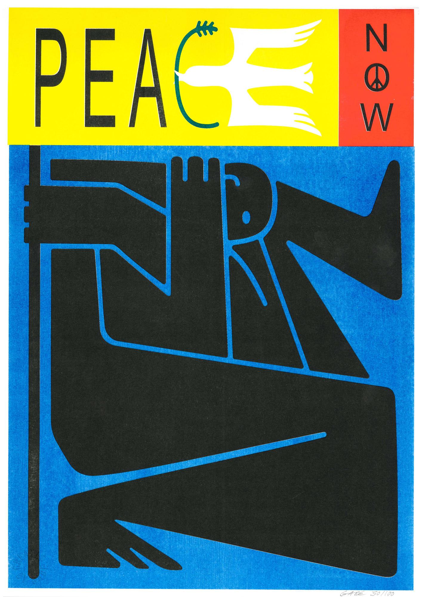 Gabe_Riso_Peace