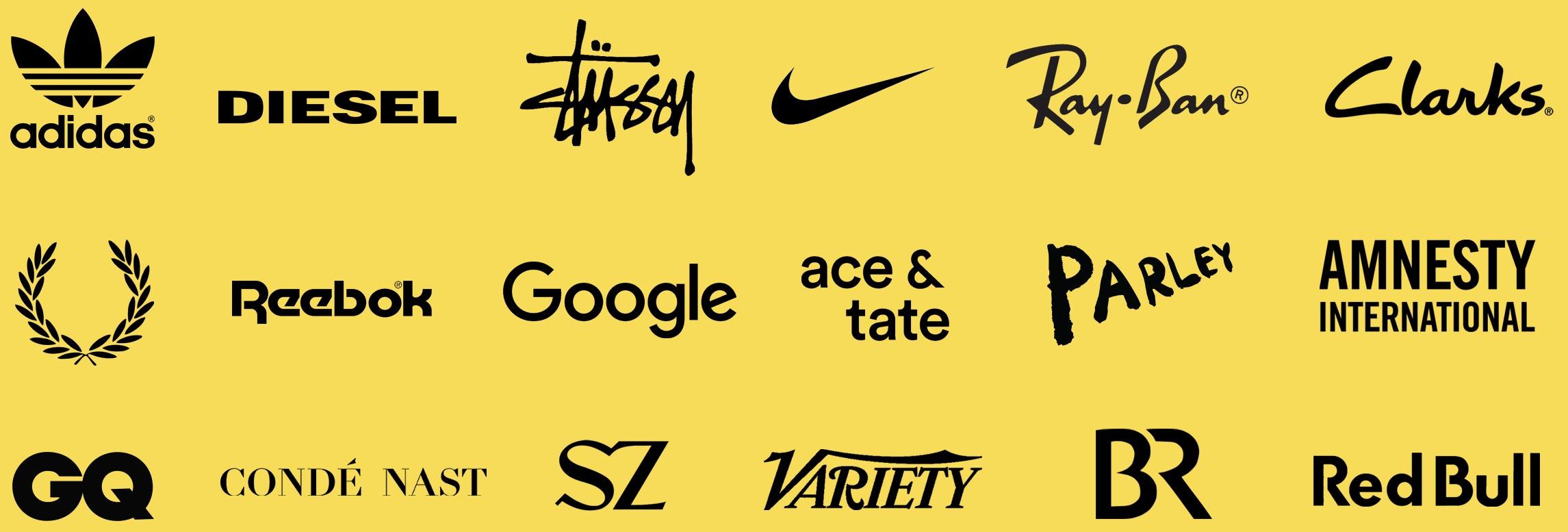 Gabe_Client_Logos