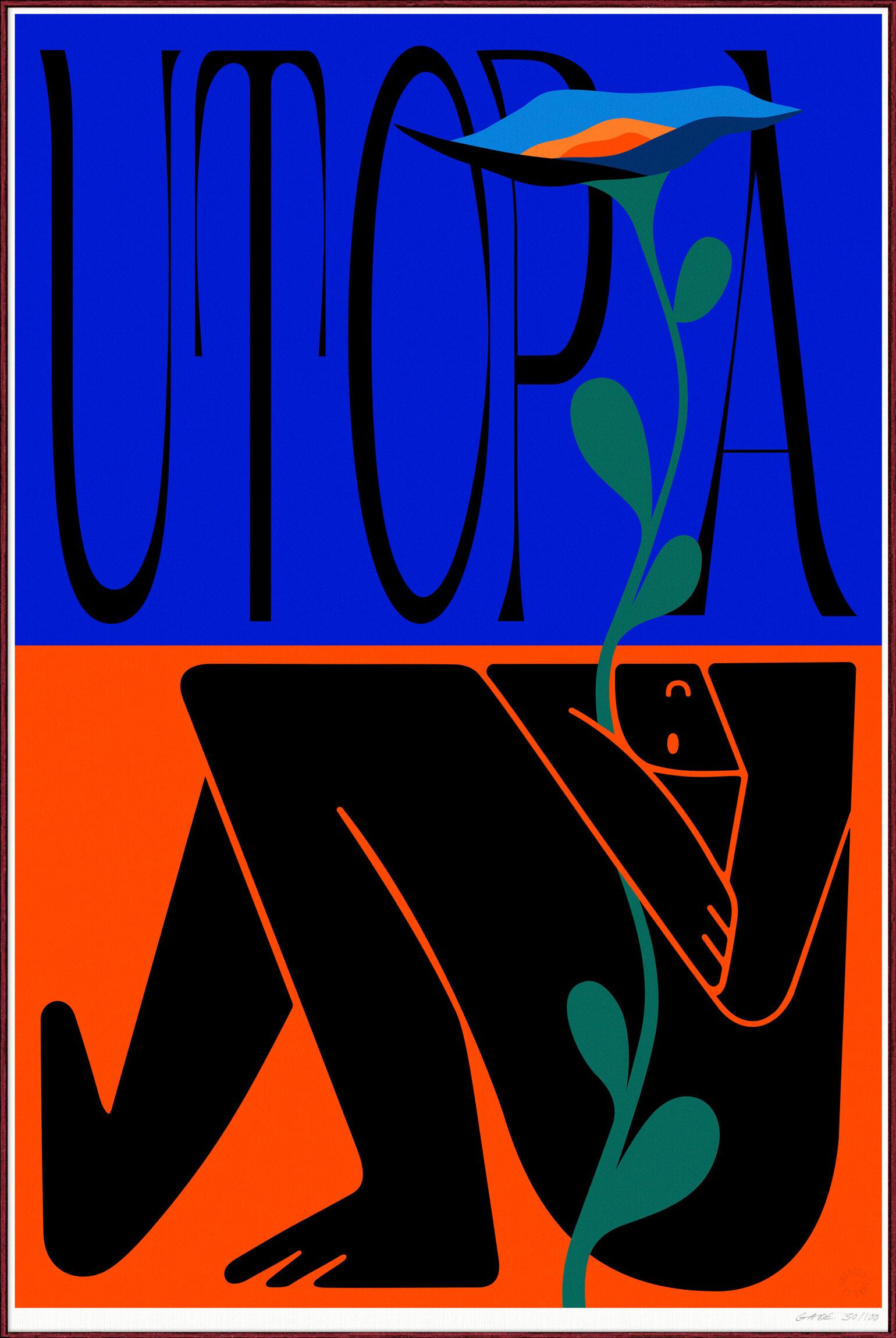 Gabe_Frame_Utopia
