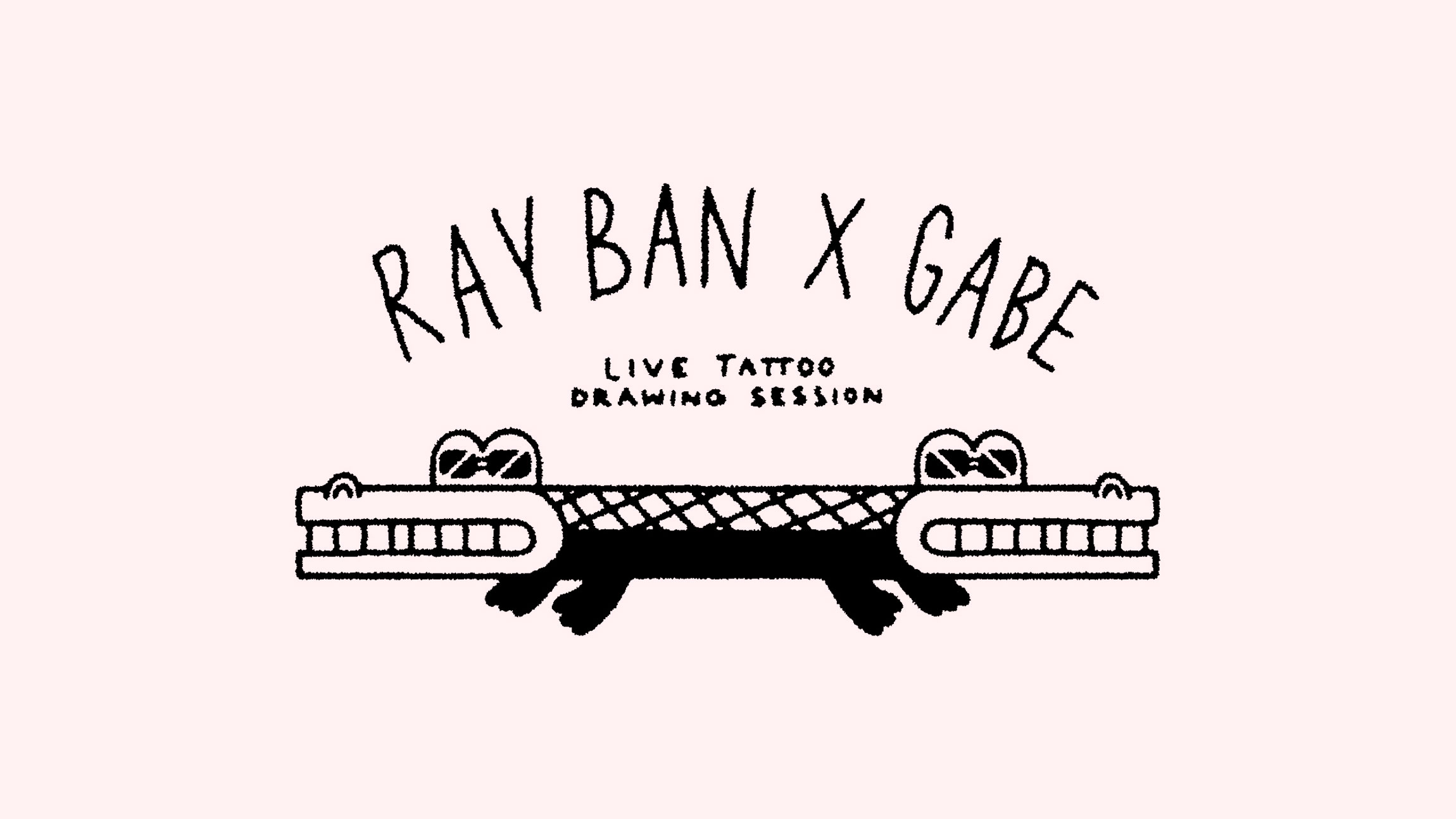 Gabe_Illustration_RayBan_Slide_01