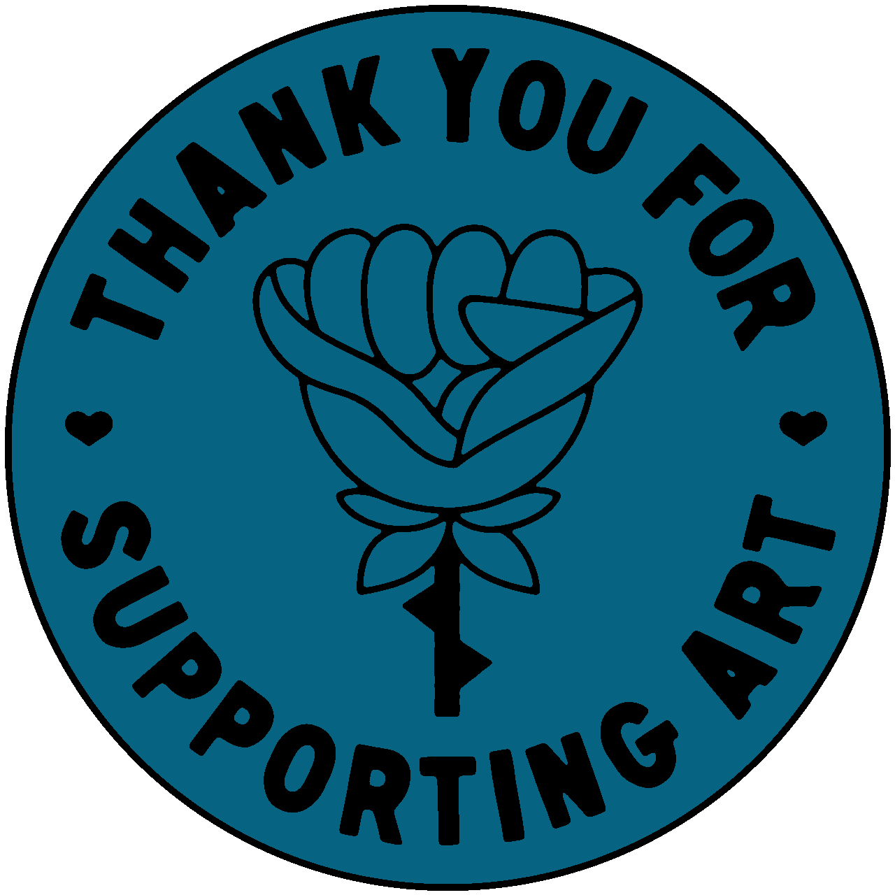 Thank-You-Sticker_Art_03