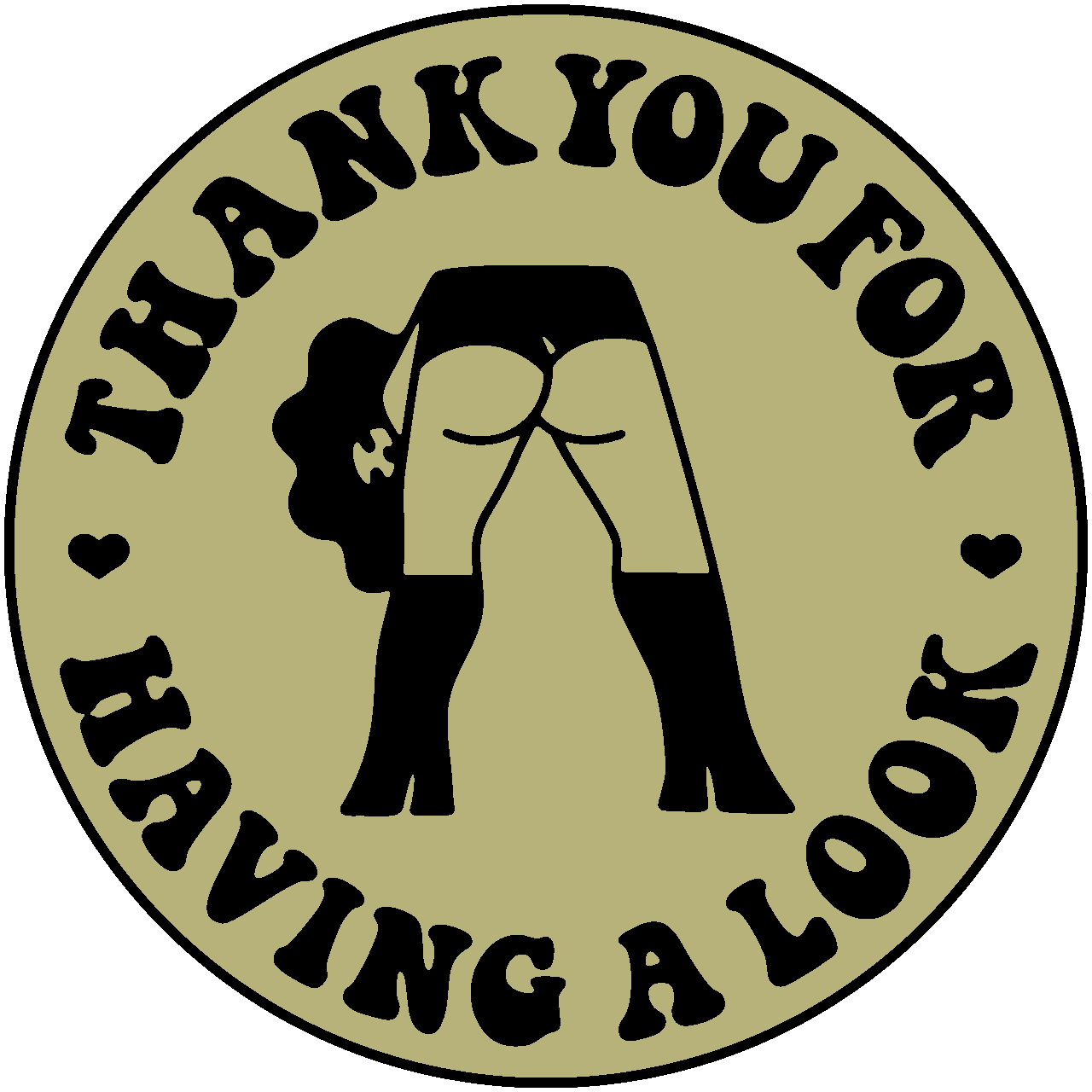 Thank-You-Sticker_Look_04