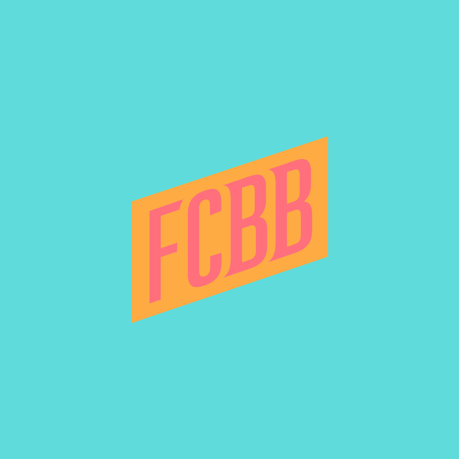 Gabe_Illustration_FCBB_06
