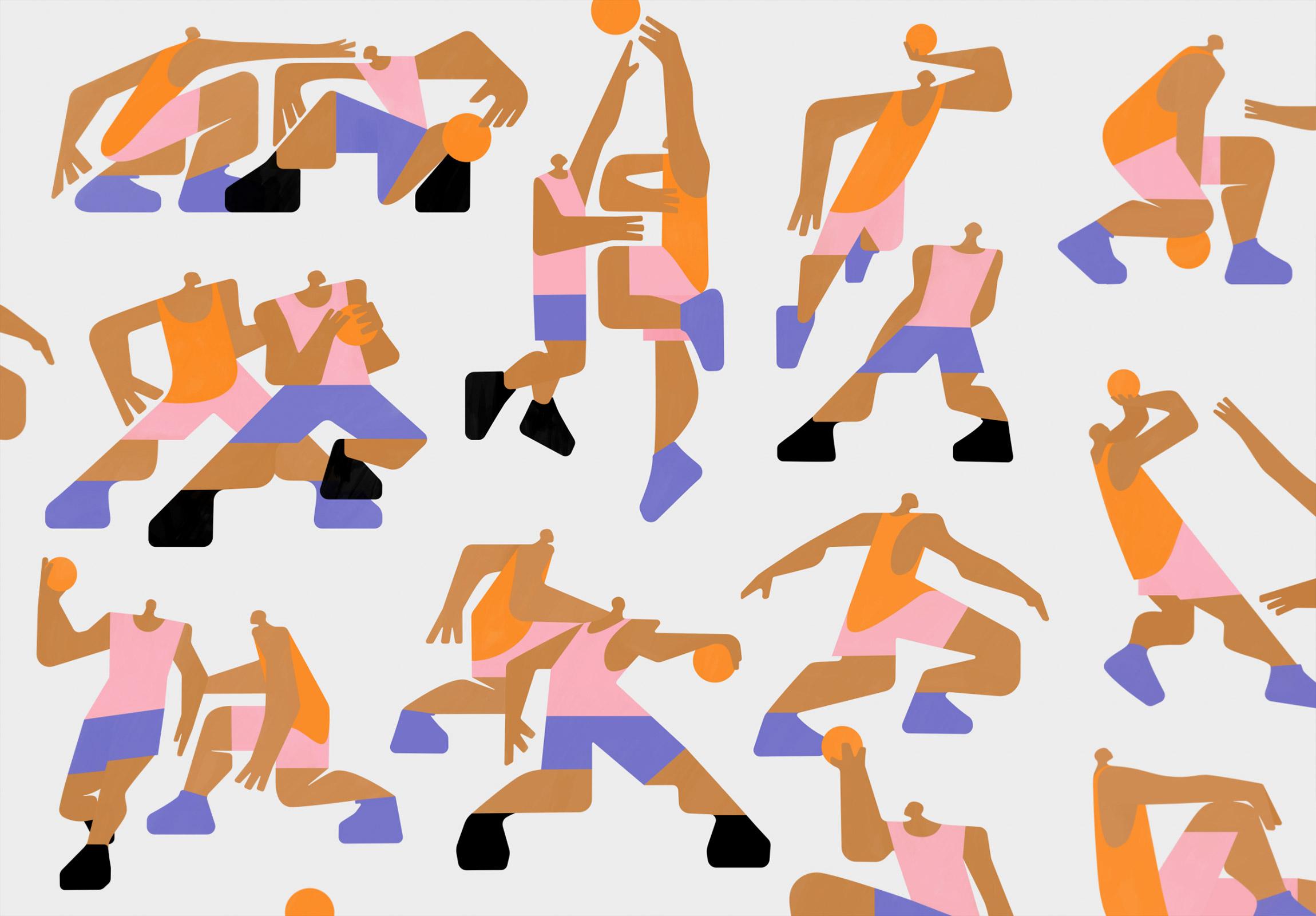Gabe_Illustration_Slide_03