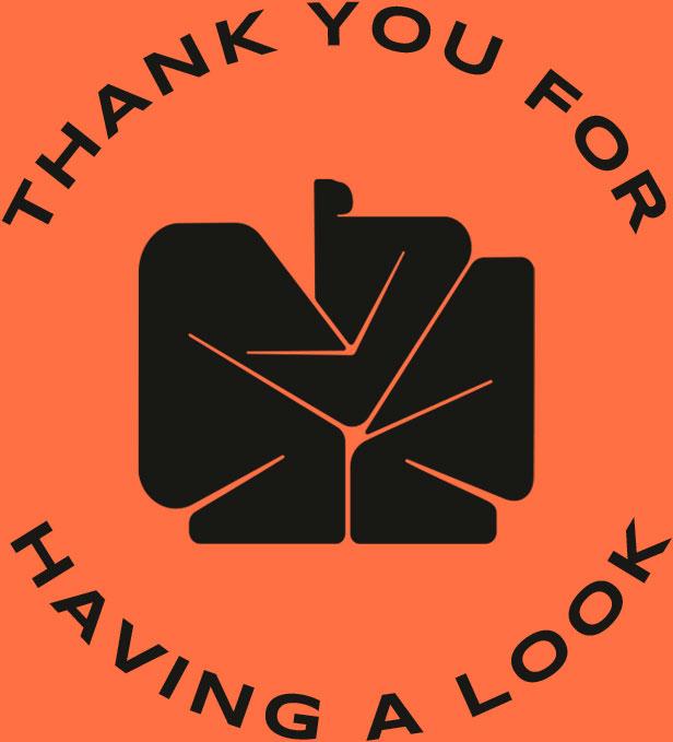 Gabw_Logo_Artwork