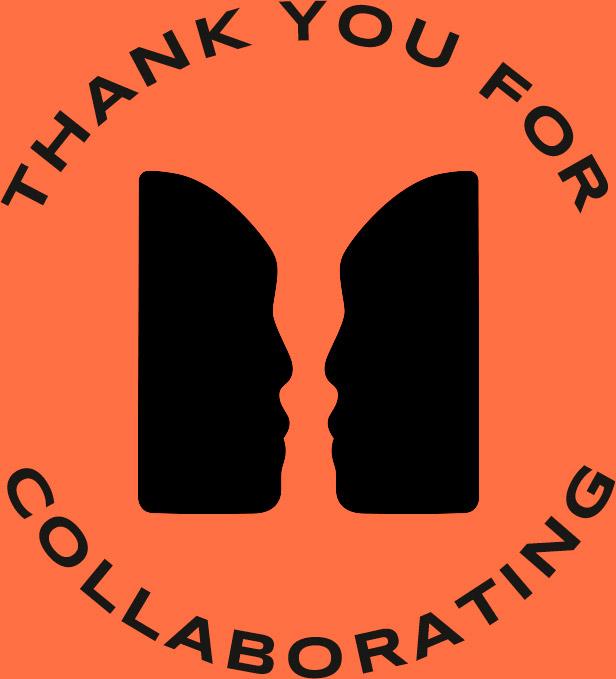 Gabw_Logo_Collabs