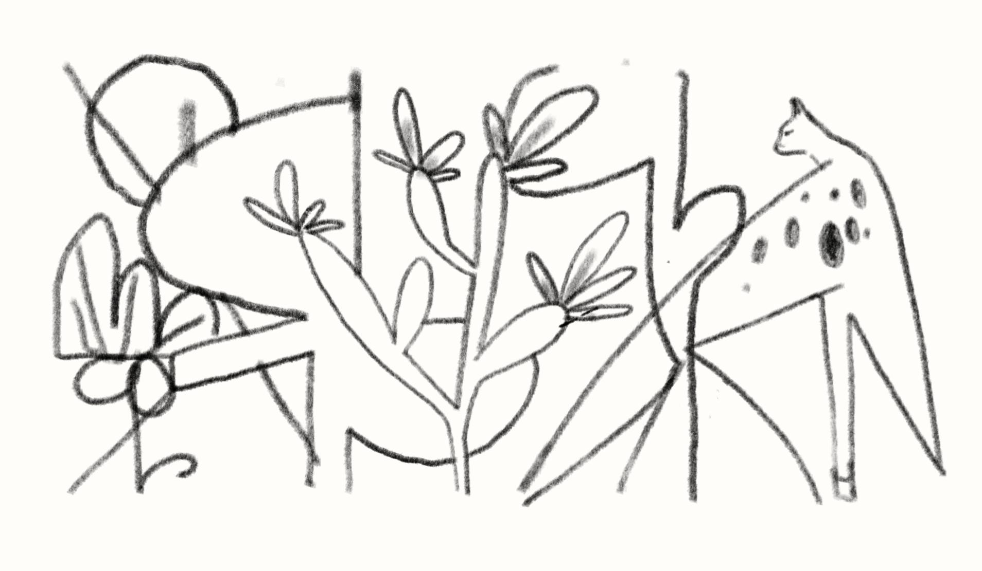 Gabe_Nolema_Sketch
